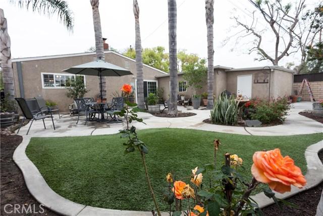 3652 Charlemagne Av, Long Beach, CA 90808 Photo 23