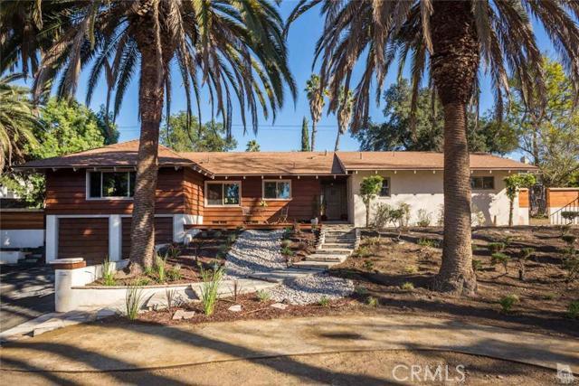 1266 South Los Robles Avenue Pasadena CA  91106