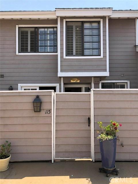 2700 Arlington Avenue, Torrance CA: http://media.crmls.org/medias/cb88b48c-4e0d-436e-ac4e-0f46ac9f3808.jpg