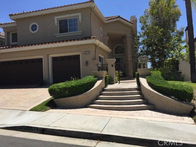 Photo of 25671 Pacific Hills Drive, Mission Viejo, CA 92692