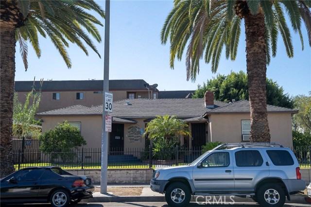 1036 W Romneya Dr, Anaheim, CA 92801 Photo 27