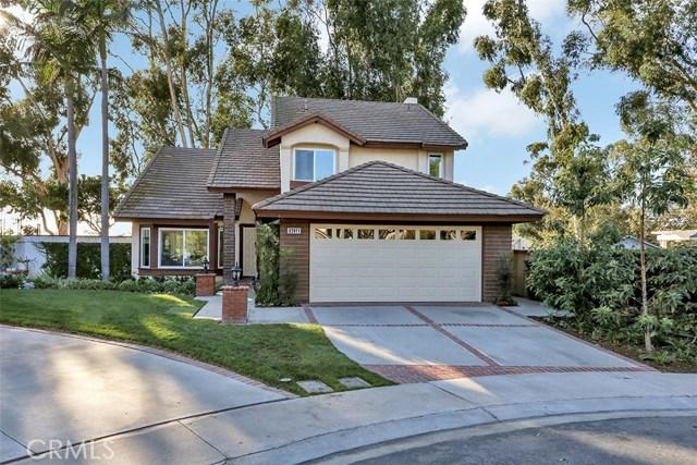 32971  Danateak, Dana Point, California