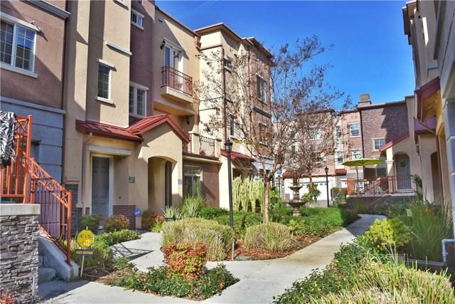 13647 Foster Ave, Baldwin Park, CA 91706