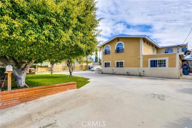 12262 Orangewood Av, Anaheim, CA 92802 Photo 48