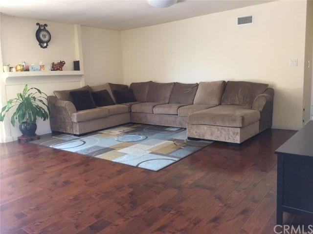 18693 Bellorita Street Rowland Heights, CA 91748 - MLS #: WS18137179