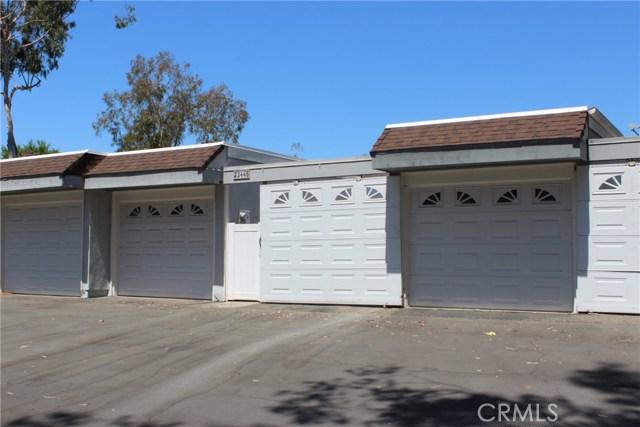 Condominium for Rent at 23445 Caminito Norte Laguna Hills, California 92653 United States