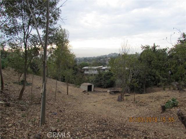 0 Reposado, La Habra Heights CA: http://media.crmls.org/medias/cb8fabf9-fac4-4f4f-aef2-04b00f13b241.jpg