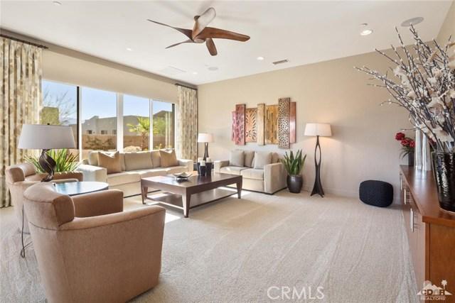 35 Via Noela, Rancho Mirage CA: http://media.crmls.org/medias/cb912365-efdd-4632-9300-61840be8a638.jpg