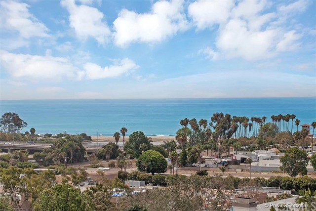 25432 Sea Bluffs Drive 307, Dana Point, CA 92629