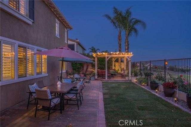 12437 Dapple Drive, Rancho Cucamonga CA: http://media.crmls.org/medias/cb934b89-a944-4f8f-994f-7878329f6ed9.jpg