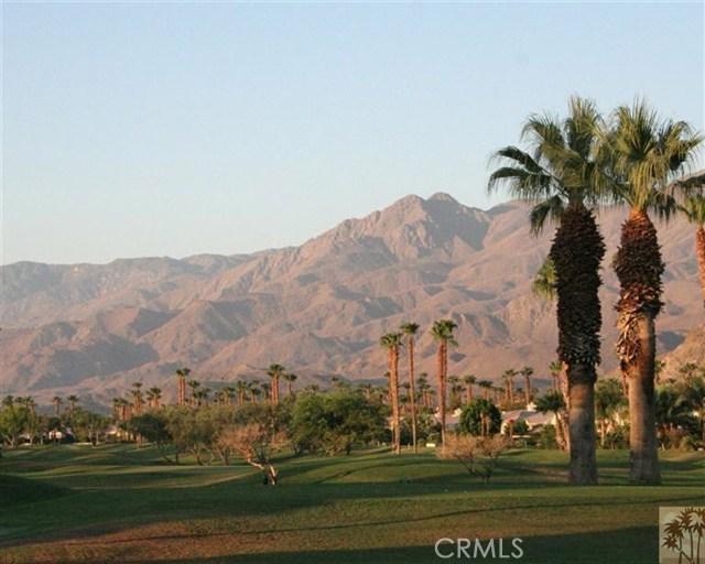 54599 Shoal Creek La Quinta, CA 92253 - MLS #: 218017220DA