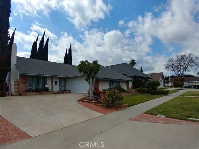 1733 N Bates Cr, Anaheim, CA 92806 Photo 0