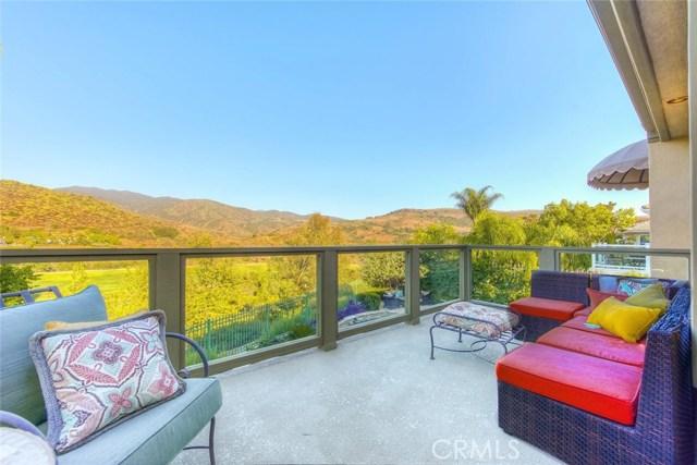 32 Barneburg, Rancho Santa Margarita CA: http://media.crmls.org/medias/cb9bb64c-a683-48e2-8fc8-79a3ed84756d.jpg