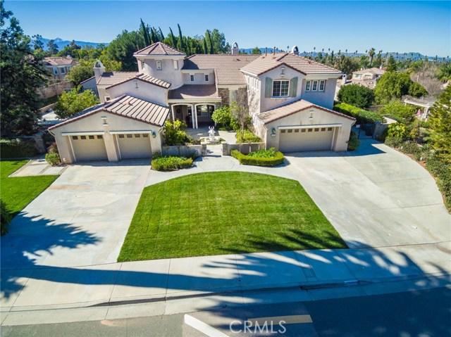 Photo of 2540 Horace Street, Riverside, CA 92506