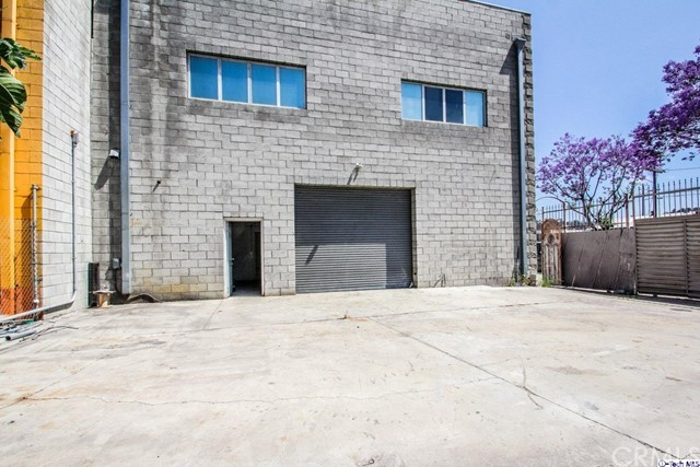 2325 N San Fernando Road Glassell Park, CA 90065 - MLS #: 318002477