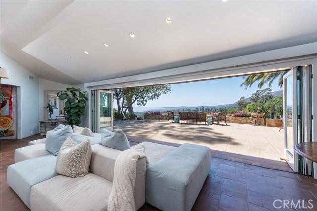 3030 Hidden Valley Lane, Santa Barbara CA: http://media.crmls.org/medias/cb9d8bea-3a70-4e43-8ab8-cec6834c929a.jpg
