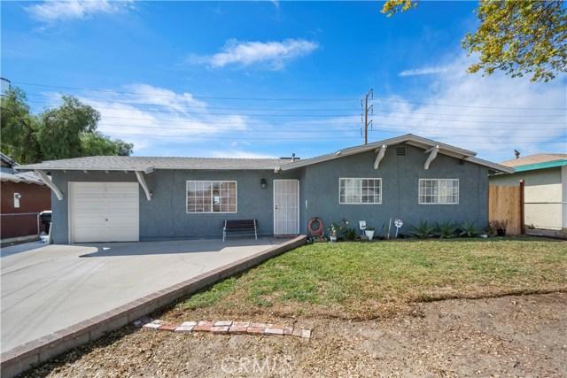 1324 Colorado Avenue San Bernardino CA 92411