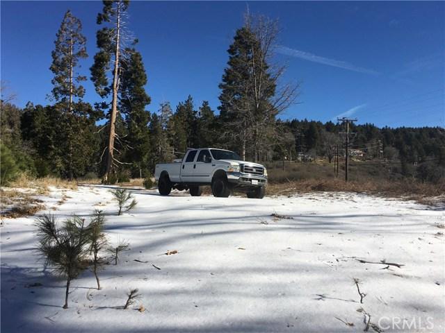 0 Old City Creek Road, Running Springs Area CA: http://media.crmls.org/medias/cba0adf9-9a17-46b3-ab58-9c5c4efb67d0.jpg