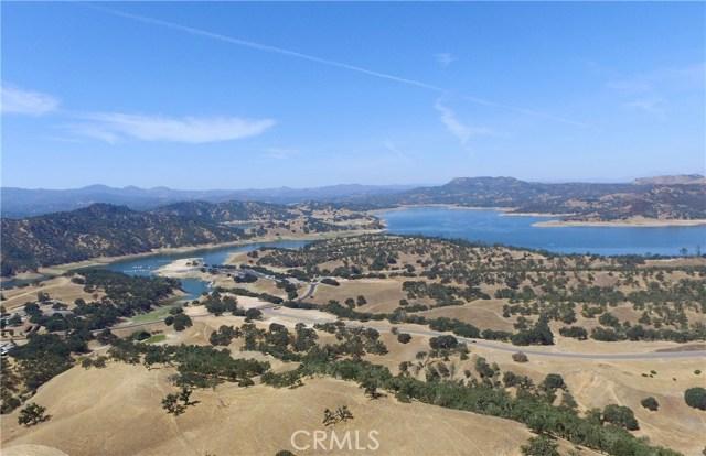 4073 Longview Lane, Paso Robles CA: http://media.crmls.org/medias/cba2a40d-2179-4332-83a5-d3a708bc282d.jpg