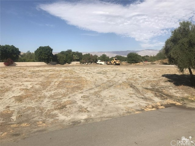 Land for Sale at Desert West Desert West Rancho Mirage, California 92270 United States
