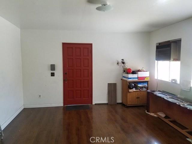 11303 Lower Azusa Road El Monte, CA 91732 - MLS #: WS18152338