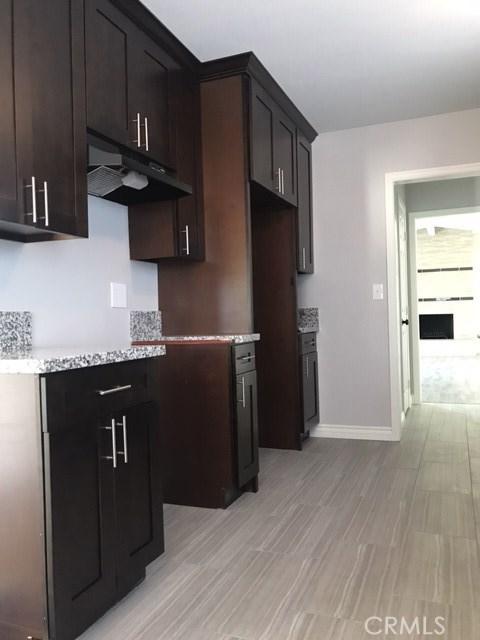 2423 E Mardina Street West Covina, CA 91791 - MLS #: PF17122995
