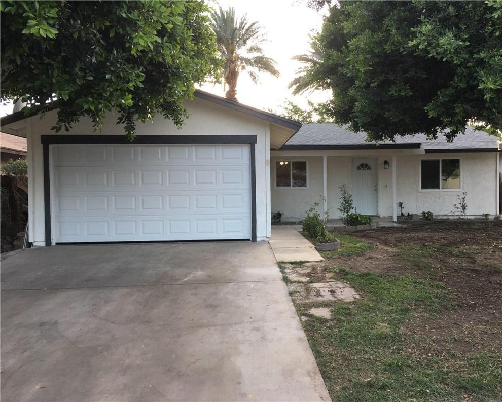 50419 S Kenmore St, Coachella, CA 92236 Photo