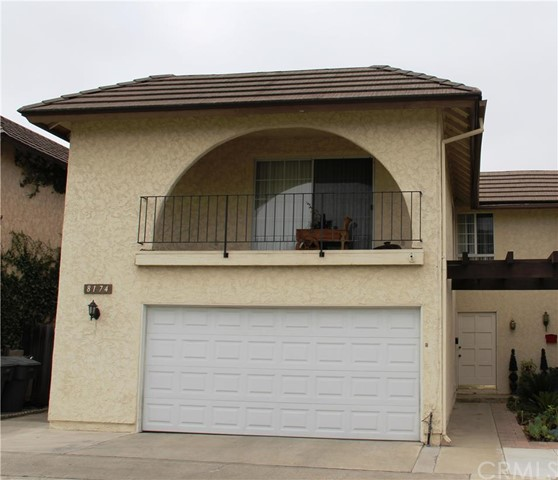 Single Family Home for Rent at 8174 Cachuma Buena Park, California 90621 United States
