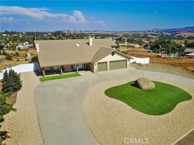 17080 Golson Avenue, Riverside, CA, 92504