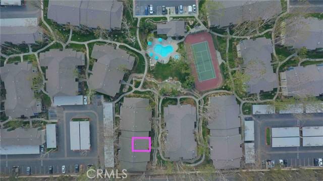 3535 Banbury Drive, Riverside CA: http://media.crmls.org/medias/cbaa49e7-9946-4de2-9016-38f0b6c3d247.jpg
