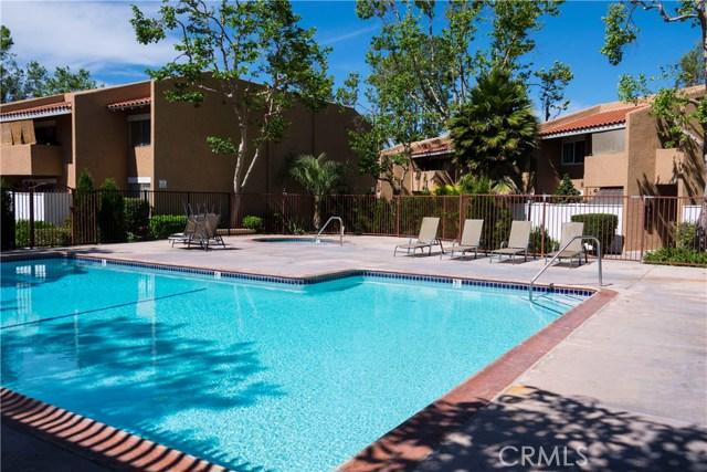 1101 W Macarthur Boulevard Unit 236 Santa Ana, CA 92707 - MLS #: PW18066156