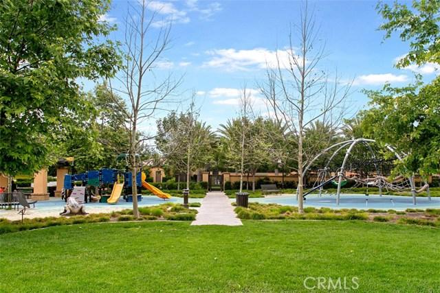 239 Mayfair, Irvine, CA 92620 Photo 22