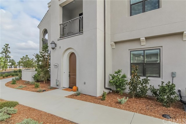 155 Follyhatch Irvine, CA 92618 - MLS #: OC17214632