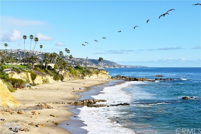 , CA  is listed for sale as MLS Listing LG18059869