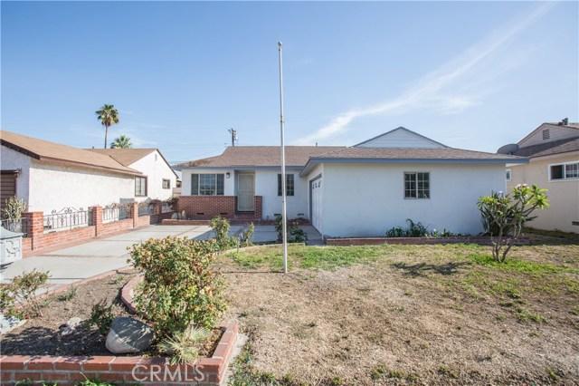 634 Sandsprings Drive La Puente, CA 91746 - MLS #: CV18265169