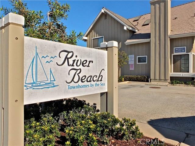 Photo of 309 Regatta Way, Seal Beach, CA 90740