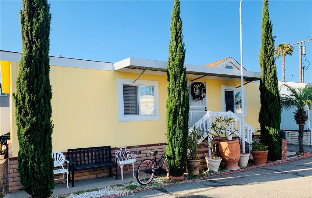 2191 Harbor Boulevard 6, Costa Mesa, CA, 92627 | MLS IV19173018 on
