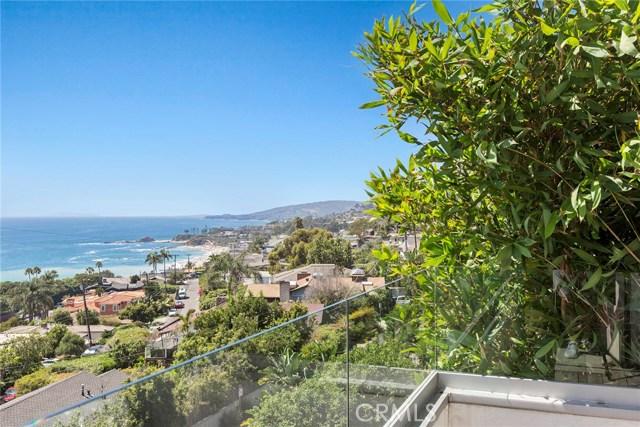 31345 Holly Drive, Laguna Beach, CA, 92651