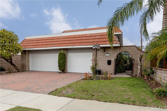 Photo of 2657 Dalemead Street, Torrance, CA 90505