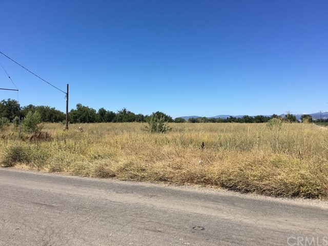 Single Family for Sale at 2500 Finley East Road Finley, California 95435 United States