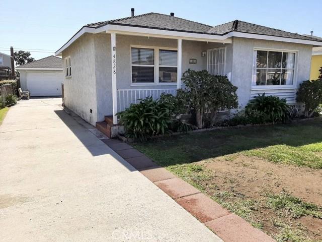 4828 W 136th Street, Hawthorne CA: http://media.crmls.org/medias/cbb49a64-ef89-4a81-b1da-2b1edc76cbbc.jpg