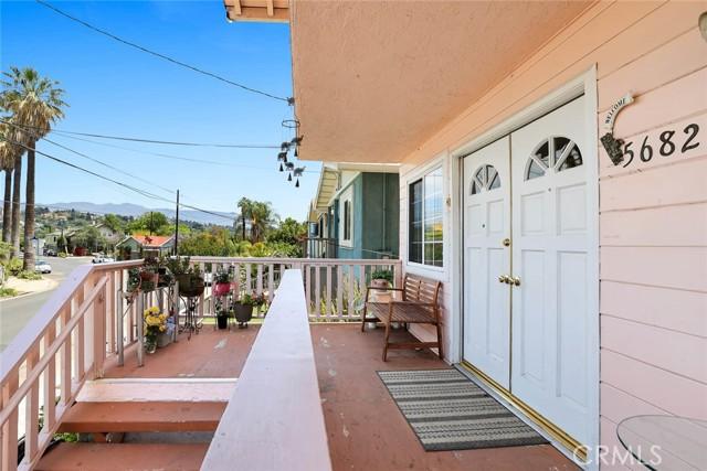 5682 ALDAMA Street, Highland Park CA: http://media.crmls.org/medias/cbb5df06-3f4c-4914-b5d0-a2b23d38f295.jpg
