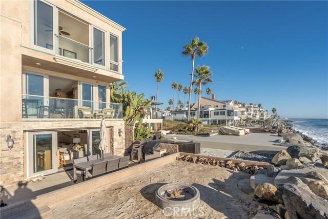 933 S Pacific Street, Oceanside CA: http://media.crmls.org/medias/cbb7128b-920e-412c-abd7-1841911fd635.jpg