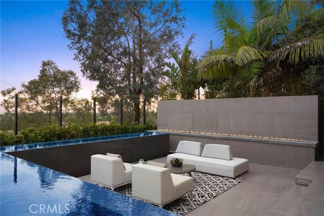 119 Sunset Cove, Irvine CA: http://media.crmls.org/medias/cbb80adc-a67e-4bcf-92d2-44b839f84e04.jpg