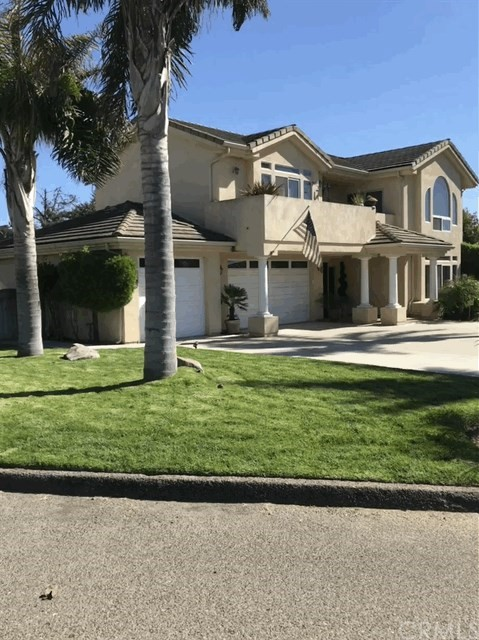 665  Bayview Lane, Arroyo Grande, California