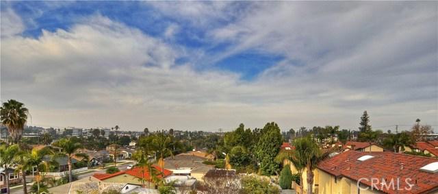 4835 E Anaheim St, Long Beach, CA 90804 Photo 34