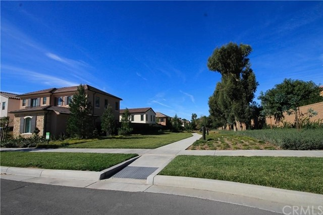 103 Outpost, Irvine, CA 92620 Photo 28