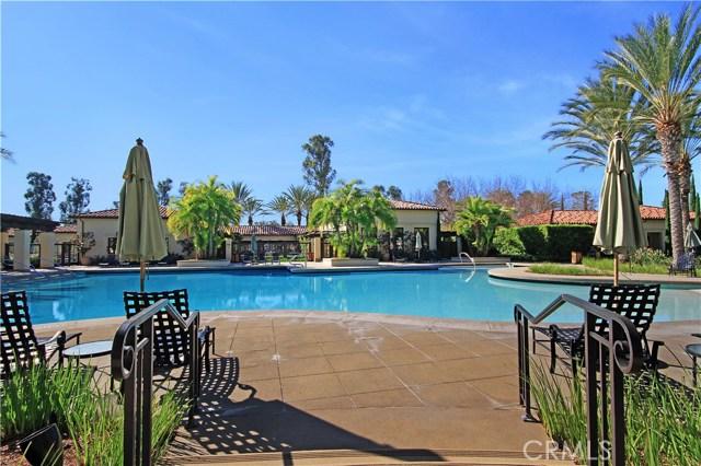 90 Sarabande, Irvine, CA 92620 Photo 17