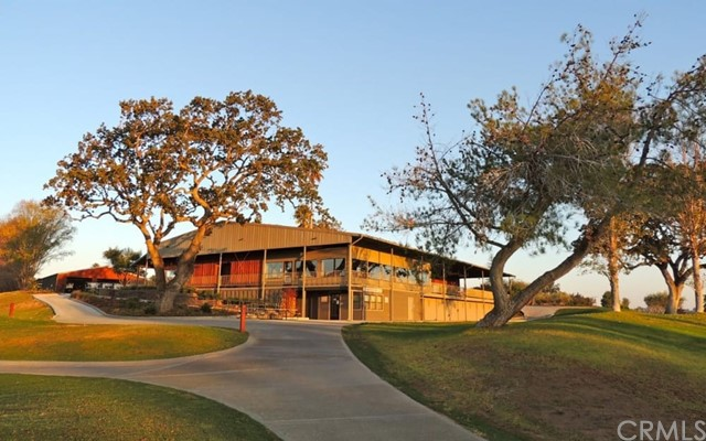 1210 Niblick Road Paso Robles, CA 93446 - MLS #: NS18038527
