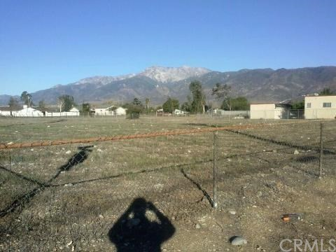 0 Sierra Ave. Fontana, CA 0 - MLS #: CV18042825